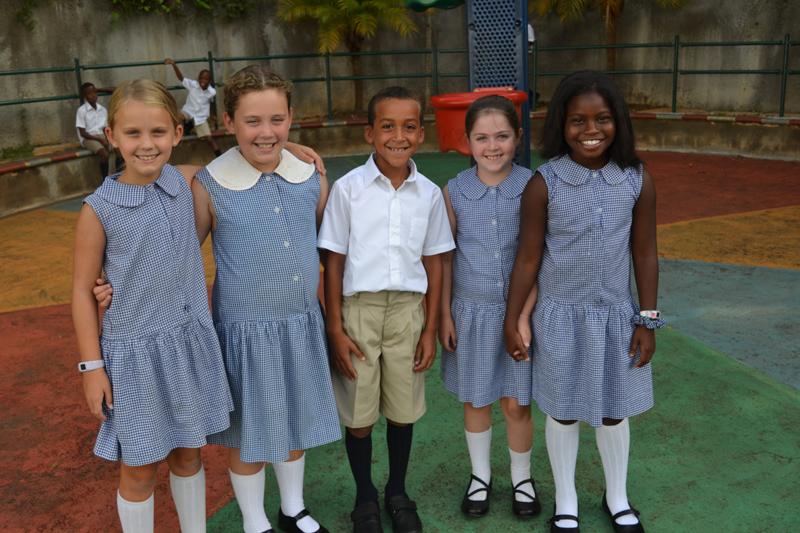 Warwick-Academy-Back-to-School-Bermuda-Sept-2019-27