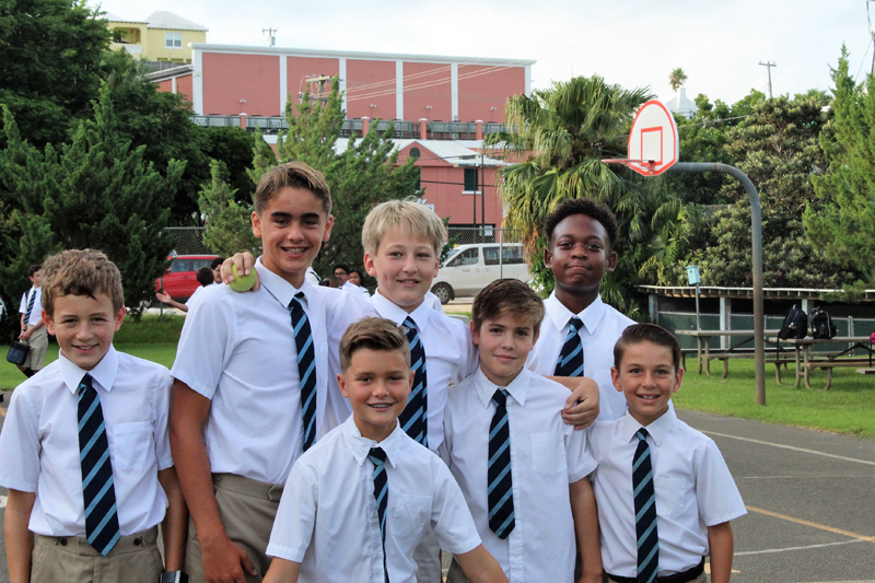 Warwick-Academy-Back-to-School-Bermuda-Sept-2019-30