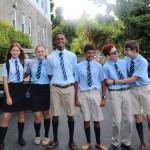 Warwick Academy Back to School Bermuda Sept 2019 (31)