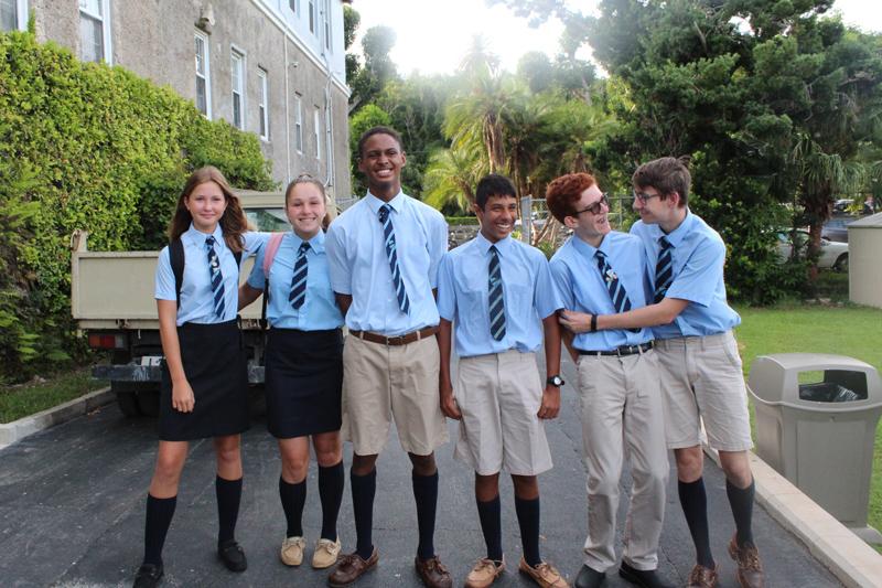 Warwick-Academy-Back-to-School-Bermuda-Sept-2019-31