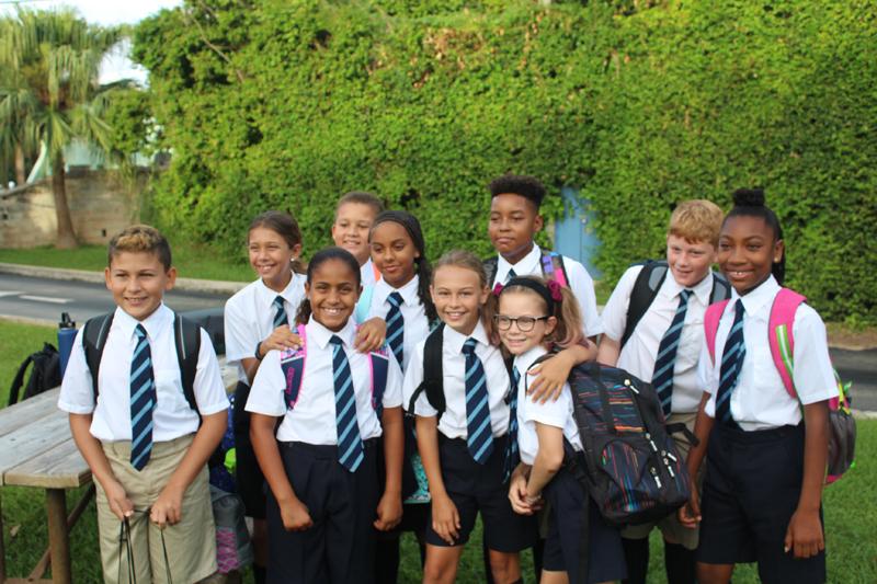 Warwick-Academy-Back-to-School-Bermuda-Sept-2019-33