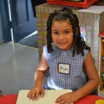 Warwick Academy Back to School Bermuda Sept 2019 (42)