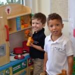Warwick Academy Back to School Bermuda Sept 2019 (5)