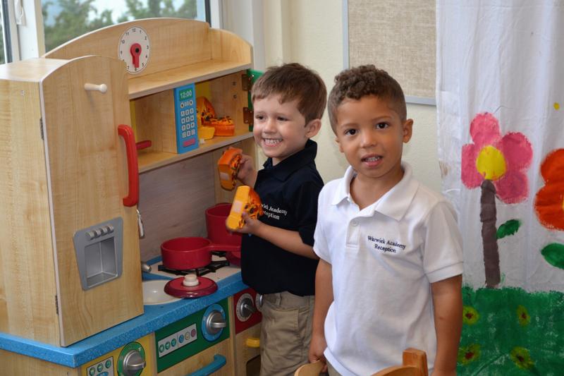 Warwick-Academy-Back-to-School-Bermuda-Sept-2019-5