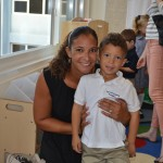 Warwick Academy Back to School Bermuda Sept 2019 (7)