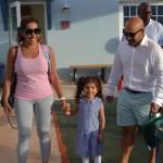 Warwick Academy Back to School Bermuda Sept 2019 (9)