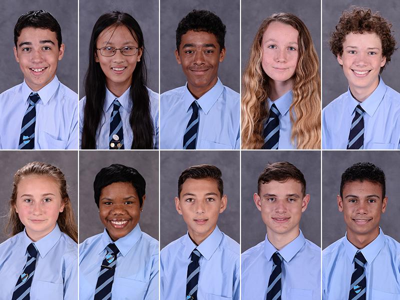 Warwick Academy Bermuda September 6 2019