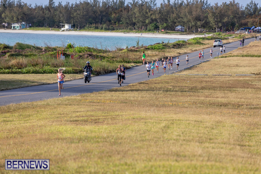 Zurich-5K-Run-Walk-Bermuda-September-22-2019-0317