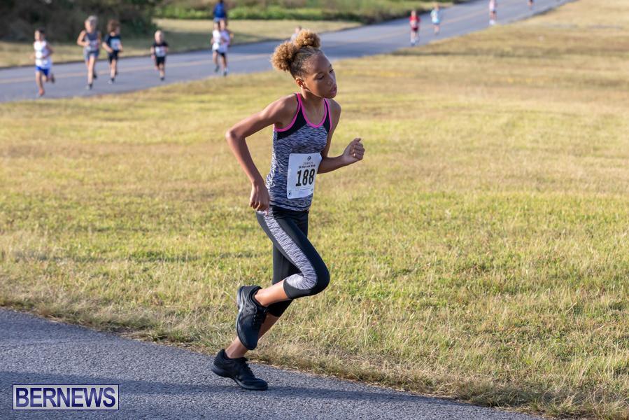 Zurich-5K-Run-Walk-Bermuda-September-22-2019-0334