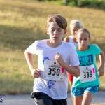 Zurich 5K Run & Walk Bermuda, September 22 2019-0338