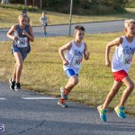 Zurich 5K Run & Walk Bermuda, September 22 2019-0346