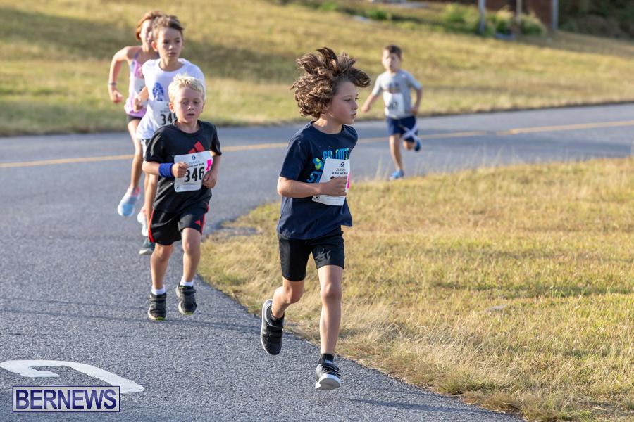Zurich-5K-Run-Walk-Bermuda-September-22-2019-0348