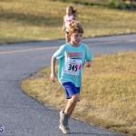 Zurich 5K Run & Walk Bermuda, September 22 2019-0363