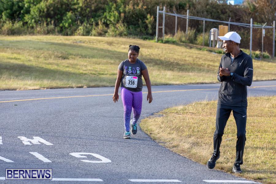 Zurich-5K-Run-Walk-Bermuda-September-22-2019-0380