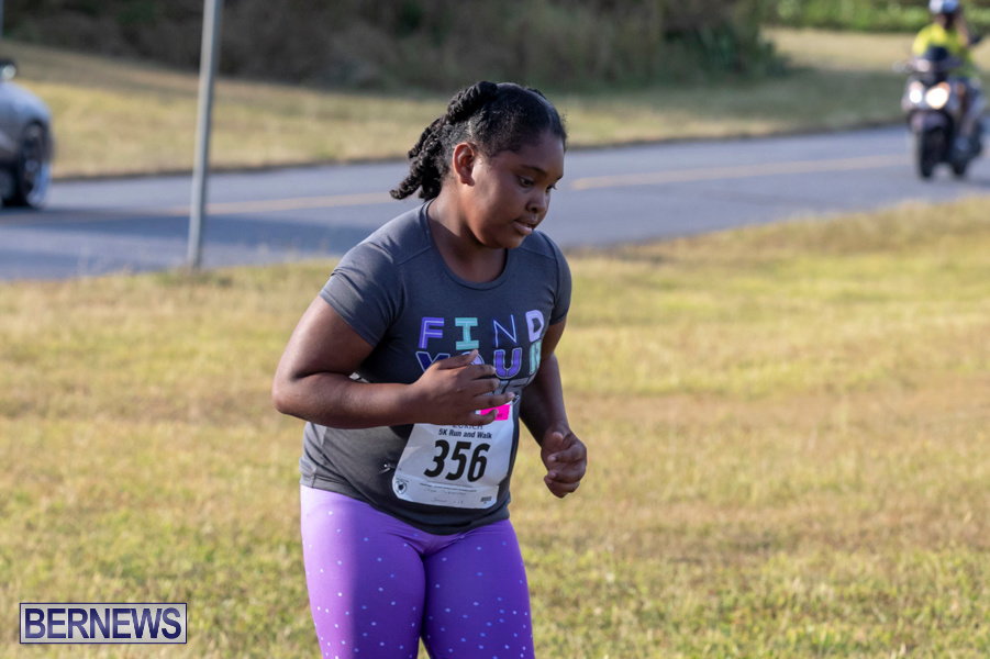 Zurich-5K-Run-Walk-Bermuda-September-22-2019-0383