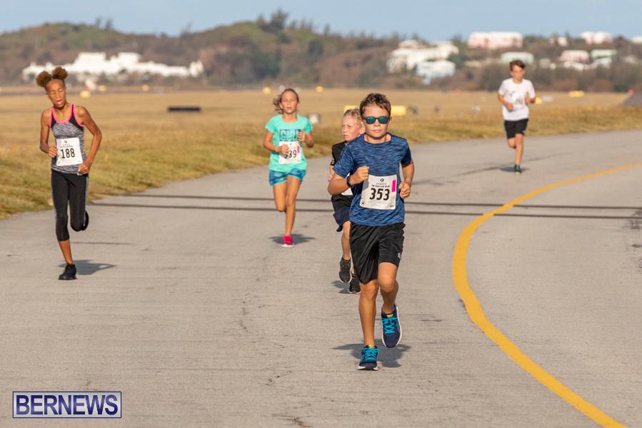 Zurich-5K-Run-Walk-Bermuda-September-22-2019-0393