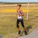 Zurich 5K Run & Walk Bermuda, September 22 2019-0405