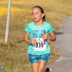 Zurich 5K Run & Walk Bermuda, September 22 2019-0408