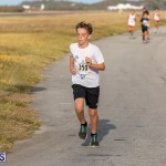 Zurich 5K Run & Walk Bermuda, September 22 2019-0410