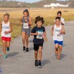 Zurich 5K Run & Walk Bermuda, September 22 2019-0413