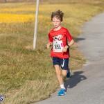 Zurich 5K Run & Walk Bermuda, September 22 2019-0440