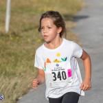 Zurich 5K Run & Walk Bermuda, September 22 2019-0458