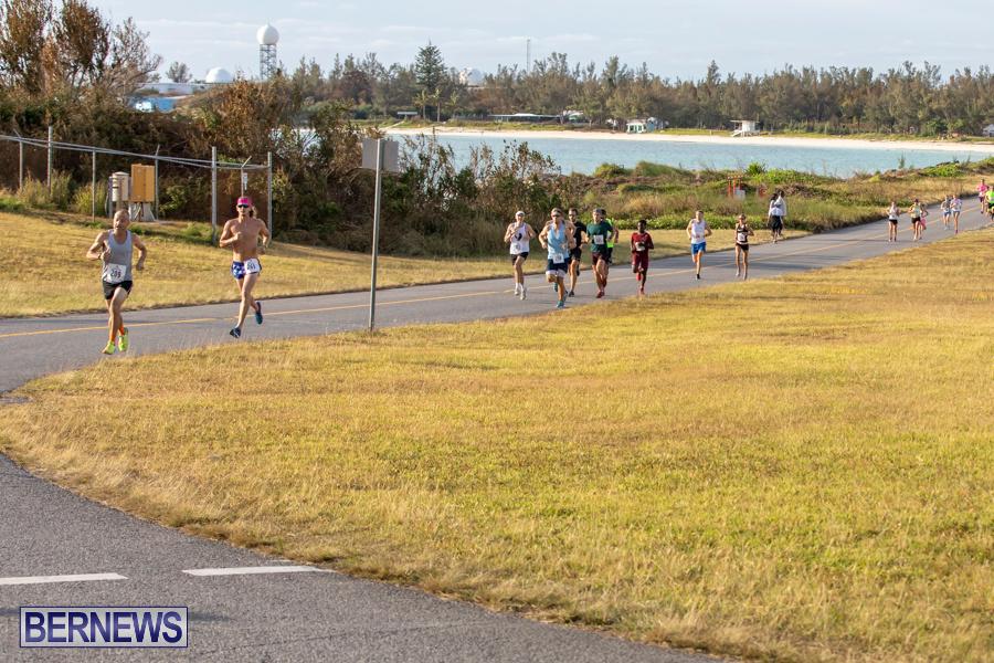 Zurich-5K-Run-Walk-Bermuda-September-22-2019-0459