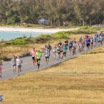 Zurich 5K Run & Walk Bermuda, September 22 2019-0460