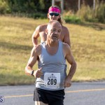 Zurich 5K Run & Walk Bermuda, September 22 2019-0461