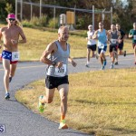 Zurich 5K Run & Walk Bermuda, September 22 2019-0462