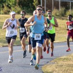 Zurich 5K Run & Walk Bermuda, September 22 2019-0468
