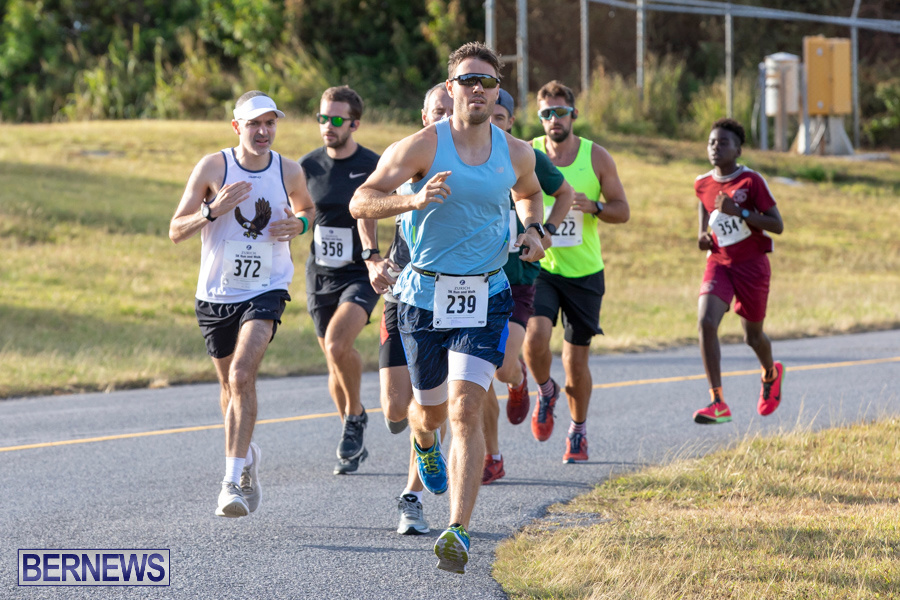 Zurich-5K-Run-Walk-Bermuda-September-22-2019-0468