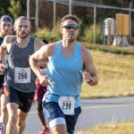 Zurich 5K Run & Walk Bermuda, September 22 2019-0470