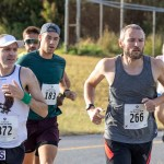 Zurich 5K Run & Walk Bermuda, September 22 2019-0471