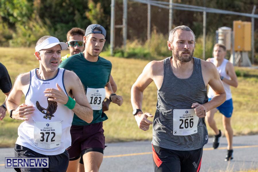Zurich-5K-Run-Walk-Bermuda-September-22-2019-0471