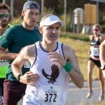 Zurich 5K Run & Walk Bermuda, September 22 2019-0472