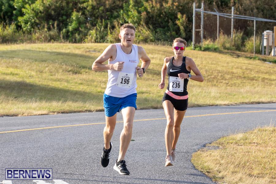 Zurich-5K-Run-Walk-Bermuda-September-22-2019-0476