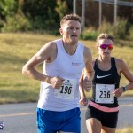 Zurich 5K Run & Walk Bermuda, September 22 2019-0478