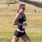 Zurich 5K Run & Walk Bermuda, September 22 2019-0480