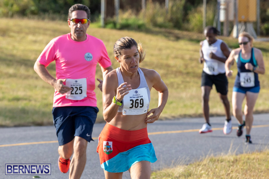 Zurich-5K-Run-Walk-Bermuda-September-22-2019-0494