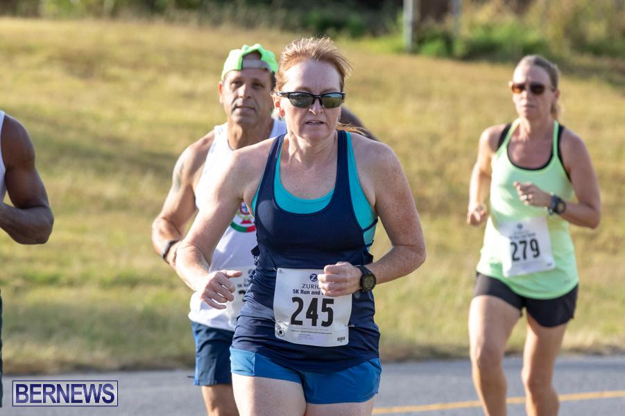 Zurich-5K-Run-Walk-Bermuda-September-22-2019-0499