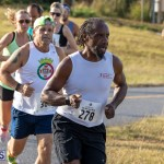 Zurich 5K Run & Walk Bermuda, September 22 2019-0502