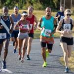Zurich 5K Run & Walk Bermuda, September 22 2019-0505