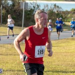Zurich 5K Run & Walk Bermuda, September 22 2019-0511