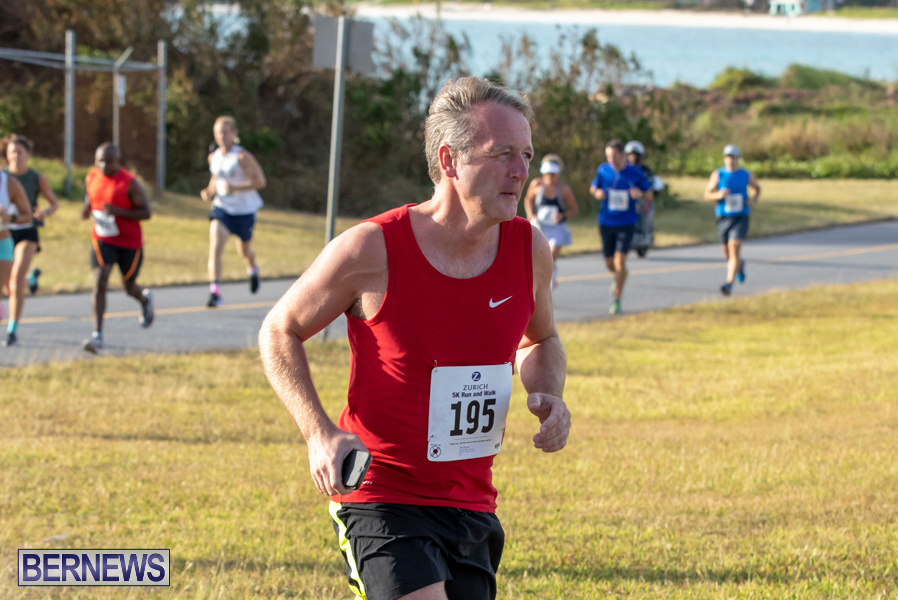 Zurich-5K-Run-Walk-Bermuda-September-22-2019-0511