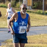Zurich 5K Run & Walk Bermuda, September 22 2019-0515