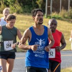 Zurich 5K Run & Walk Bermuda, September 22 2019-0520