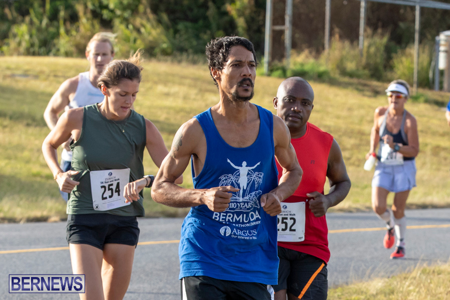 Zurich-5K-Run-Walk-Bermuda-September-22-2019-0520