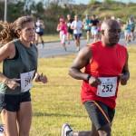 Zurich 5K Run & Walk Bermuda, September 22 2019-0525