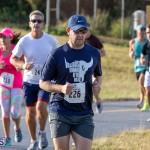 Zurich 5K Run & Walk Bermuda, September 22 2019-0534